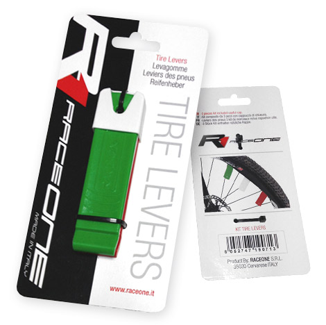 Tire Levers cycling