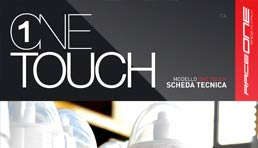 onetouch-tech-download