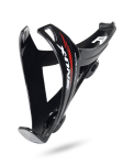 bottle cage x1-one glossy
