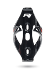 bottle cage x1-one front