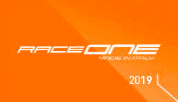 raceone-catalogo-2016-icon